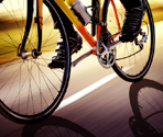 Study Shows Increase in Cycling Injuries over a 15 year period